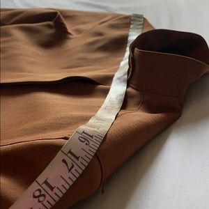 Dior Jackets & Coats - Christian Dior crop Coat